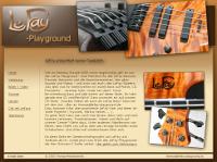 lefay-playground
