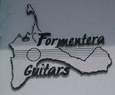 formentera-guitars