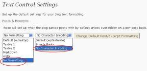 javascript-wordpress-textcontrol