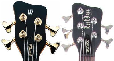 rockbass1