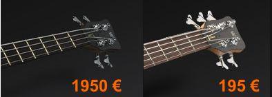 rockbass2