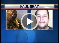 paul-gray-tot