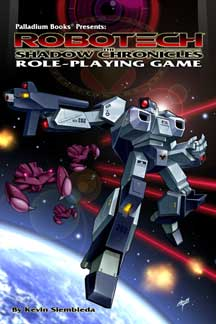 550-Robotech-The-Shadow-Chronicles-RPG