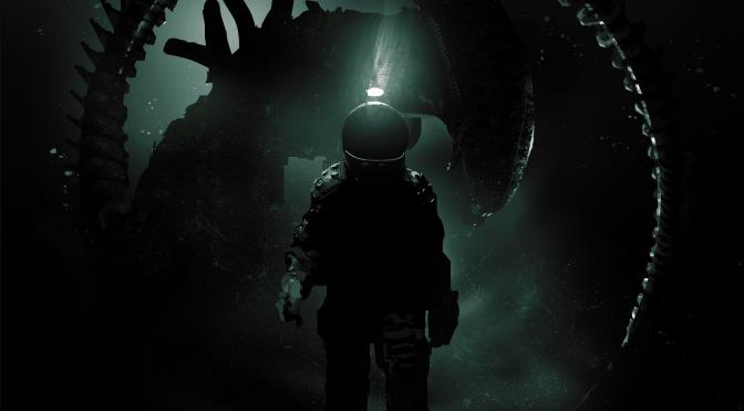 Details zum Fria Ligan Alien Rollenspiel (Update 3)