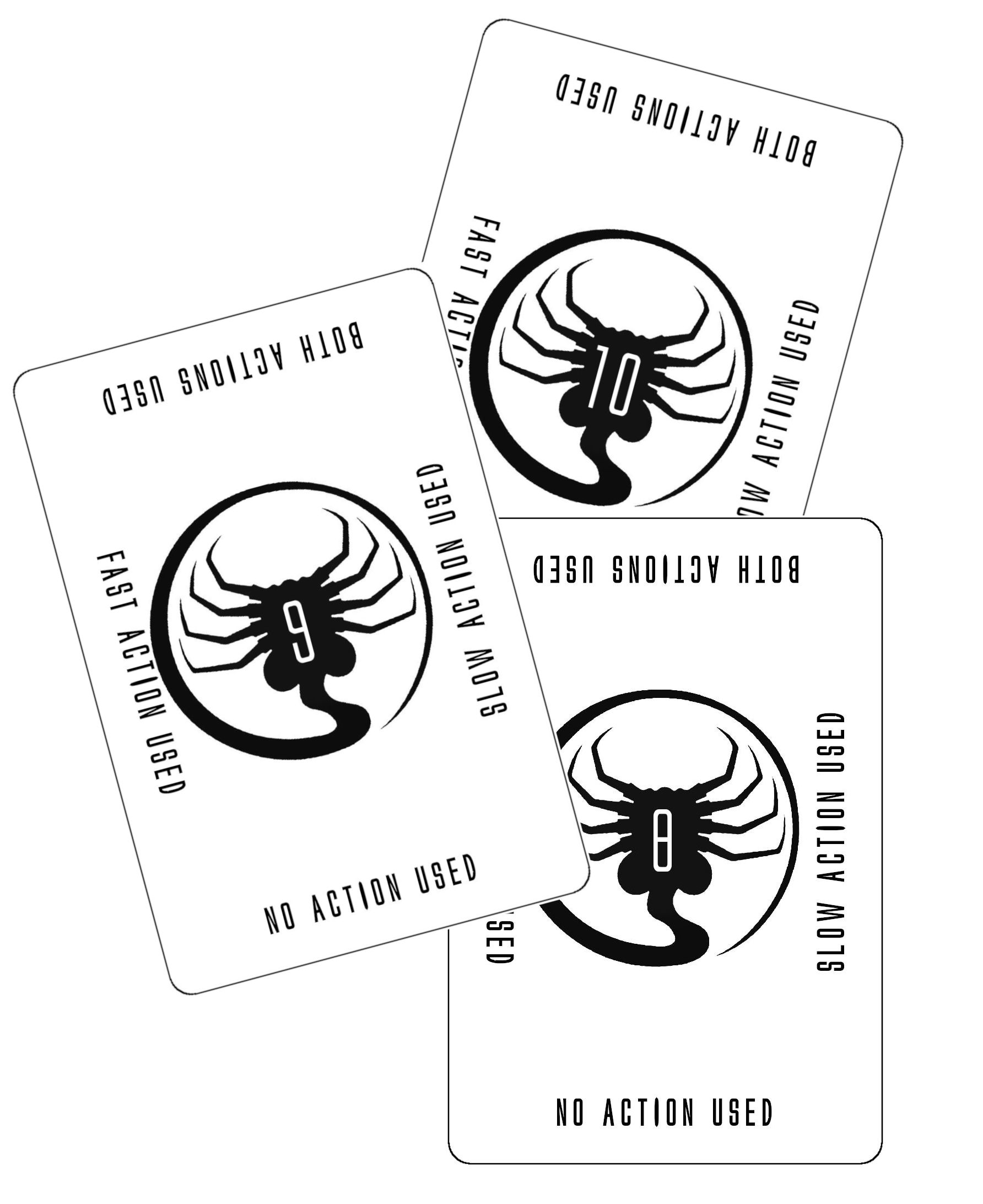 facehugger_cards