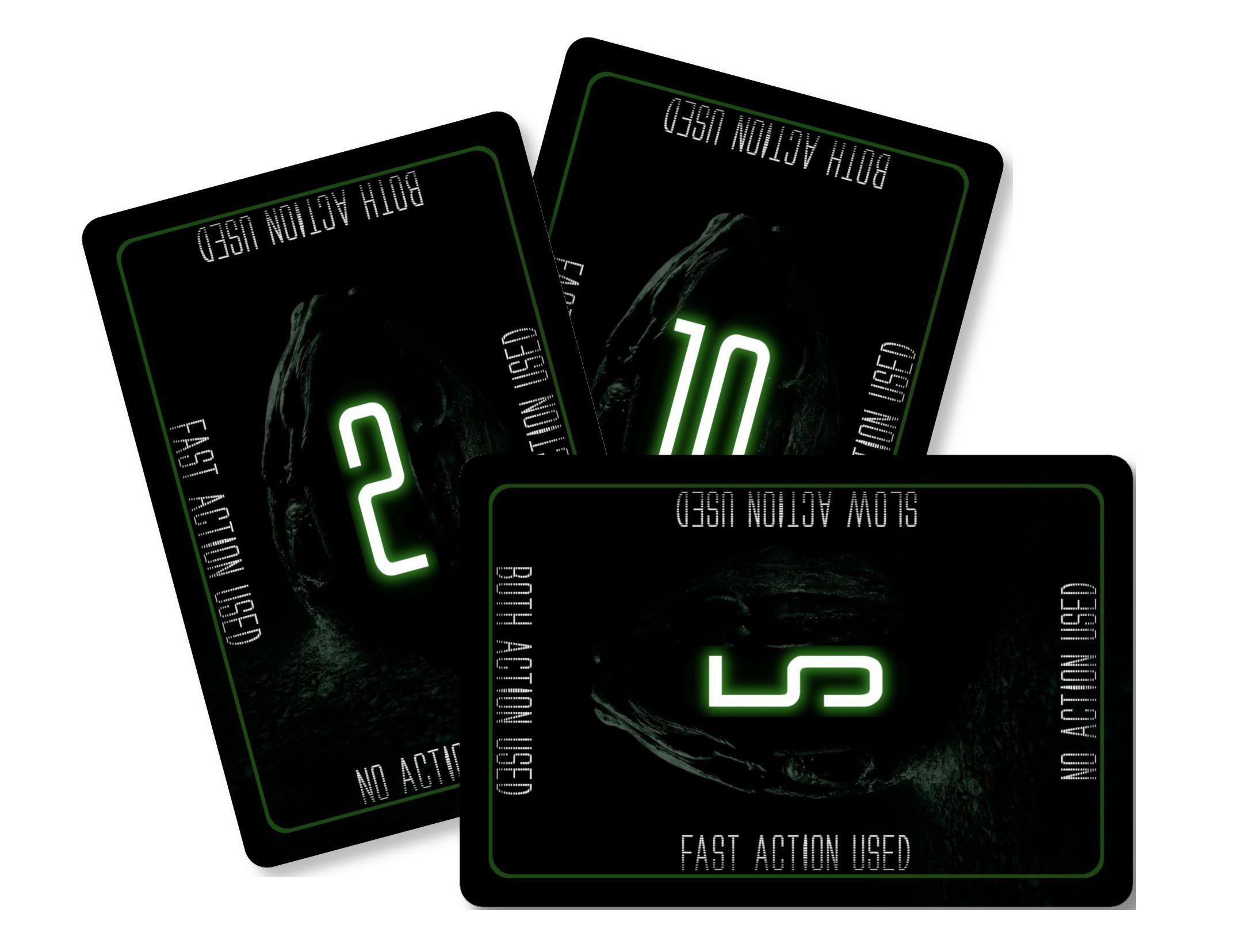 ini-cards
